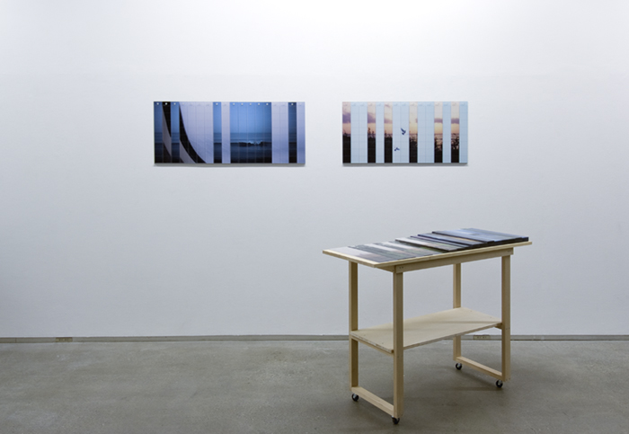 AK Puzzle#14, 15 2012 installation view 大塚聡-SatoshiOtsuka 700×483.jpg