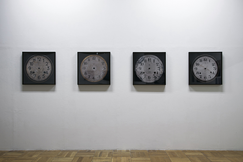 maki Afterglow installation view4 大塚聡/SatoshiOtsuka 800×534.jpg
