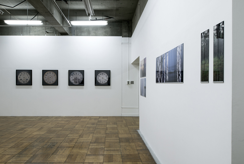 maki Afterglow installation view3 大塚聡/SatoshiOtsuka 800×537.jpg