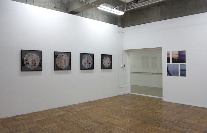 maki Afterglow installation view8 大塚聡/SatoshiOtsuka 800×514.jpg